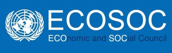 ecosoclogo